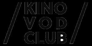 Kino VODclub