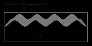 Maslen Trapezprofile & Dachprofilplatten